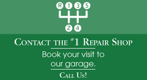 Contact the #1 repair shop | Call us1