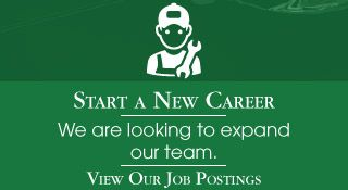 Start a new career | View our job postings